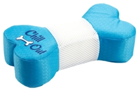 Chill Out hydration Bone
