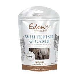 Eden Treats Witvis & Wild