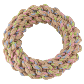 Beco Hemp - Ring Large