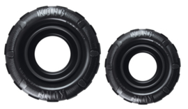 Kong Traxx Tyres Medium/large