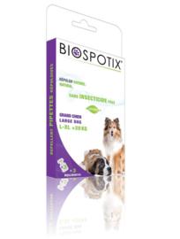 Biospotix  Spot-On hond grote hond