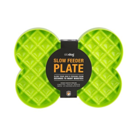 SLODOG Slow Feeder Plate