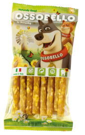 Ossobello Rice Snack Small