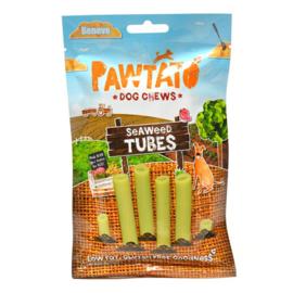 Benevo Pawtato Tubes - Zeewier