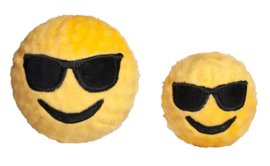 Fabballs Emoji collection - sunglasses
