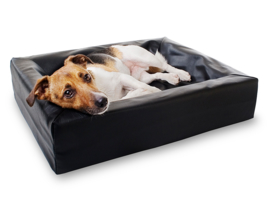Bia Beds