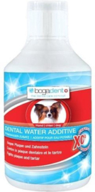Bogadent® Dental Water Additive - hond
