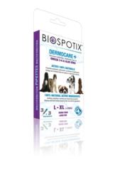 Biospotix Dermocare Spot-On hond grote hond