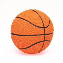 Lanco Toys  Basketbal van natuurlijk rubber