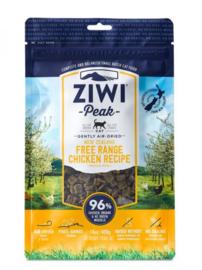 Ziwipeak Daily Cat Cuisine Chicken 400 gram