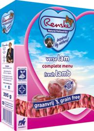 Renske Vers Graanvrij - lam 395 gram