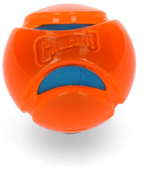 Chuckit! Hydro Squeeze ball - Large