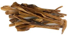 Carnis Ree huid 400 gram
