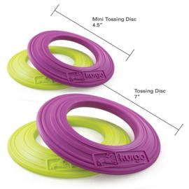 Kurgo Tossing Disc