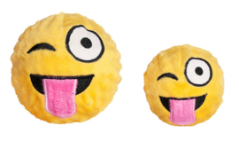 Fabballs Emoij collection - Wink