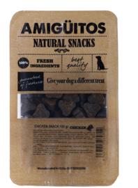 Amiguitos Cat Snacks - kattensnoepjes