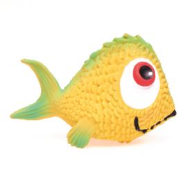 Lanco Toys Vis van natuurlijk rubber