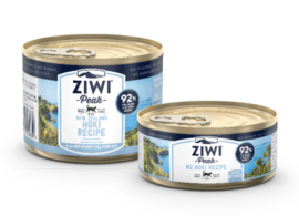 Ziwi Peak Hoki
