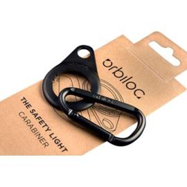 Orbiloc Dog Duel - Accesoires