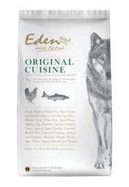 Eden 80/20 Original Cuisine Hondenbrok