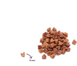 Renske hondensnoepjes - Zalm