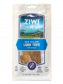 Ziwi Peak Lamb Tripe Hondensnack