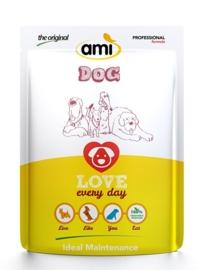 Ami Dog 3 kilo