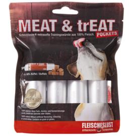 Meatlove / Fleischeslust