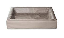 BIA bed Original taupe