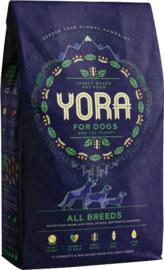 Yora Adult Dog 6 kilo