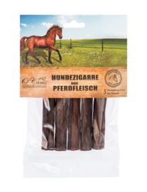 O'Canis kauwsticks Paard
