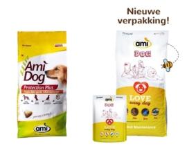 Ami Dog 12,5 kilo