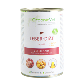 OrganicVet Veterinary