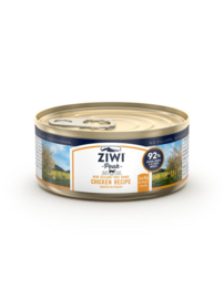 Ziwi Peak Kip