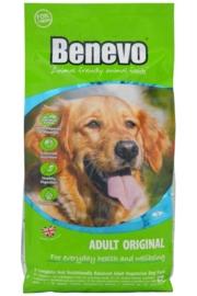 Benevo Original 2 kilo