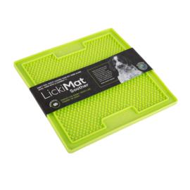 LickiMat Soother Original