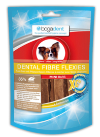 Bogadent Dental Fibre Flexies - mini