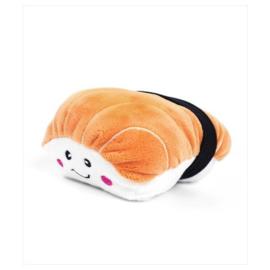Zippypaws Nomnomz Sushi