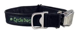 Stoere hondenriemen en halsbanden