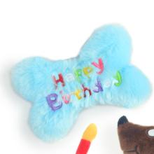 AFP Happy birthday - Bone
