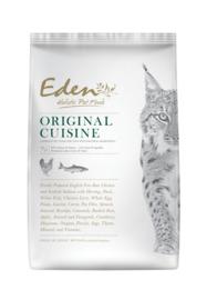 Eden 85/15 Original Cat Food