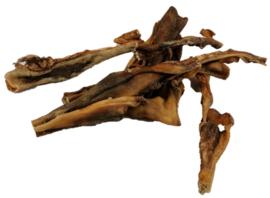 Carnis geitenhuid stukjes