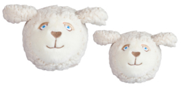 Fabdog Fabballs  - Sheep