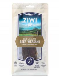 Ziwi Peak  Beef Weasand Hondensnack