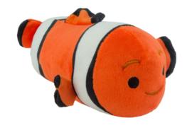 Disney Tsum Tsum - Finding Nemo
