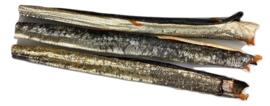 Carnis zalmhuid met filet 300 gram