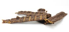 Carnis Ree vleesstrips  (wild)