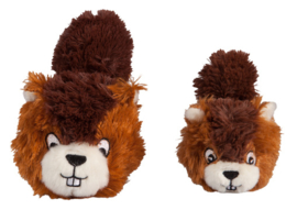 Fabbals Country Critters Beaver