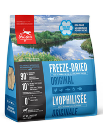 Orijen Freeze Dried Original