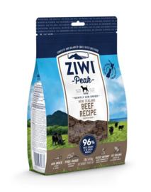 Ziwipeak Daily Dog Cuisine Beef